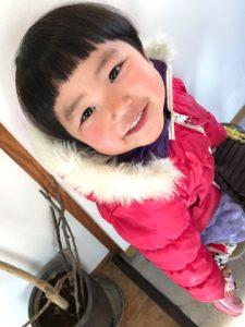 子供カット,キッズカット,美容室フラップヘアー,藤が丘,青葉区,横浜市,美容院